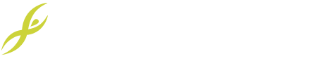 Form Function Fitness Logo
